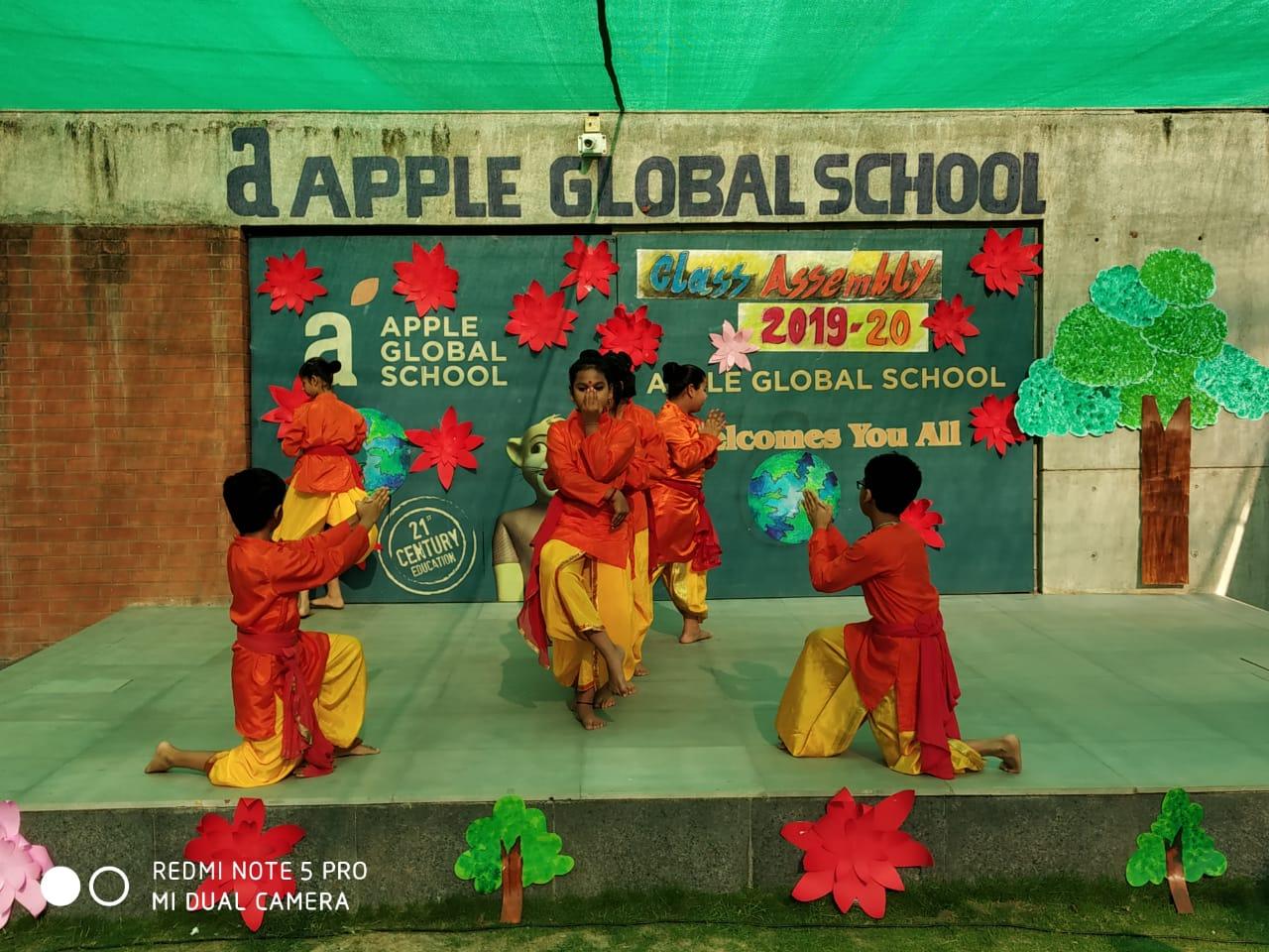 List Of Cbse Schools In Ahmedabad