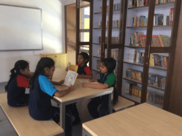 Top 10 Preschool In Ahmedabad