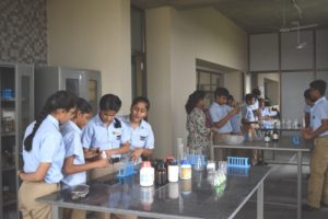 Best Cbse Schools In Ahmedabad