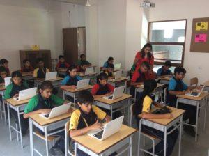 Best Cbse Schools In Ahmedabad
