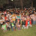 Cbse Affiliated Schools In Ahmedabad
