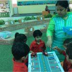 Top Cbse Schools In Ahmedabad